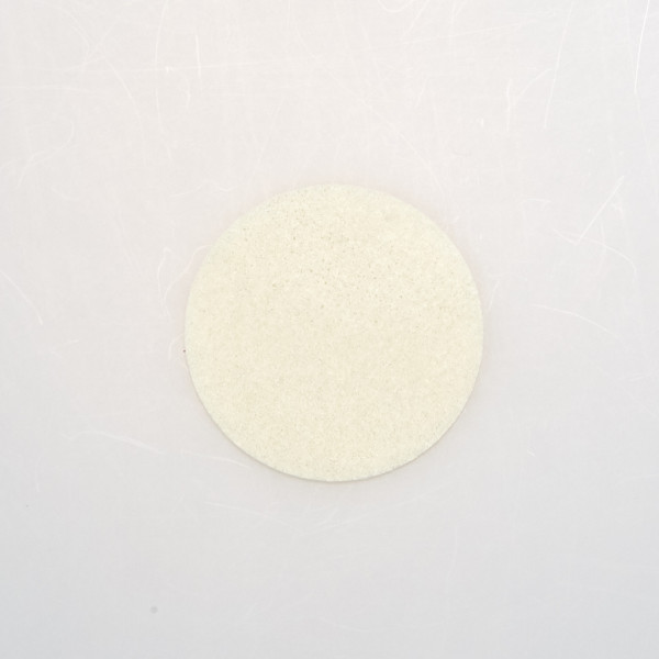 Monstranzhostie 5,4 cm Durchmesser