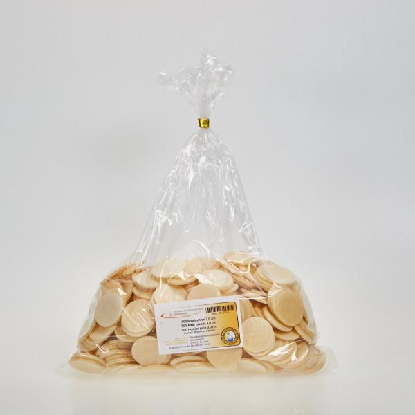 500 Brothostien 3,0 cm