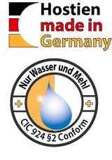 CIC-und-Germany
